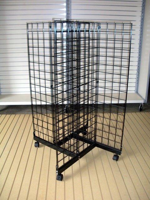 Gridwall Fixtures Archives Reeves Store Fixtures