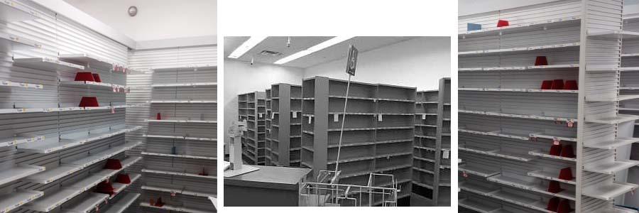pharmacy-fixtures2