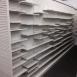 Uniweb Pharmacy Shelves