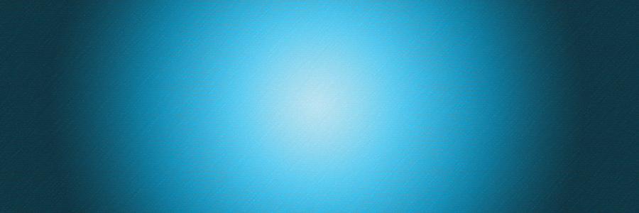 35-year-slider-background